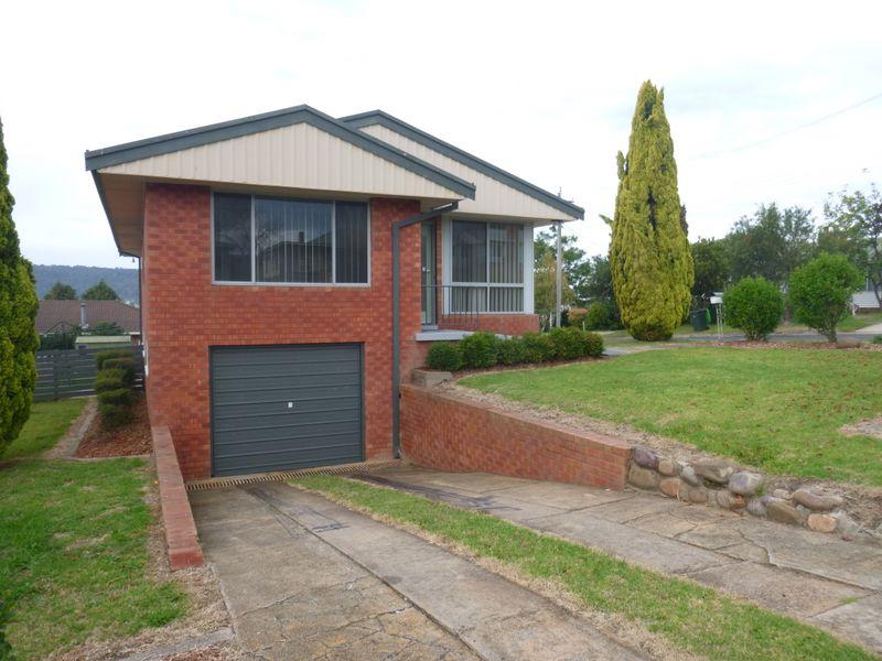 Photo of 32 Tathra Rd BEGA, NSW 2550