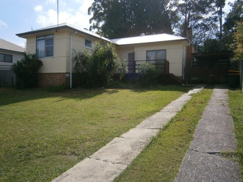 Photo of 30 Leith Street WEST KEMPSEY, NSW 2440