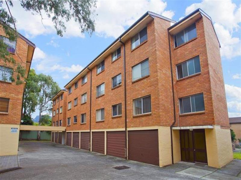 Photo of 14a Bourke St North Wollongong, NSW 2500