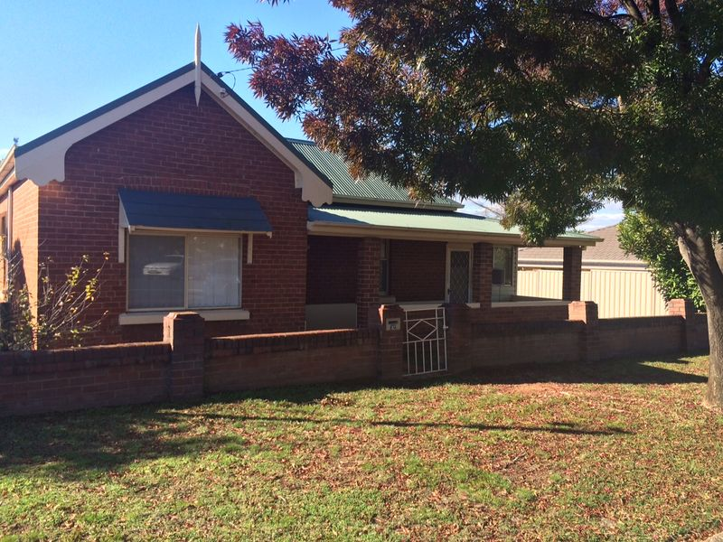 Photo of 42 Vaux Street COWRA, NSW 2794