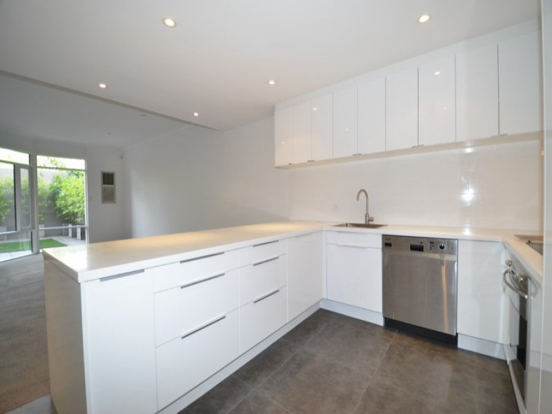 Picture of 19A Cambridge Street, North Adelaide