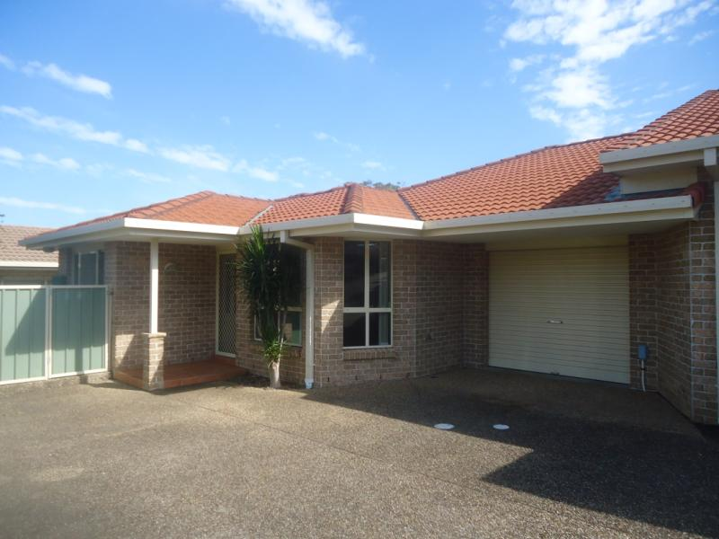 Photo of 5/10 HEATHER STREET PORT MACQUARIE, NSW 2444