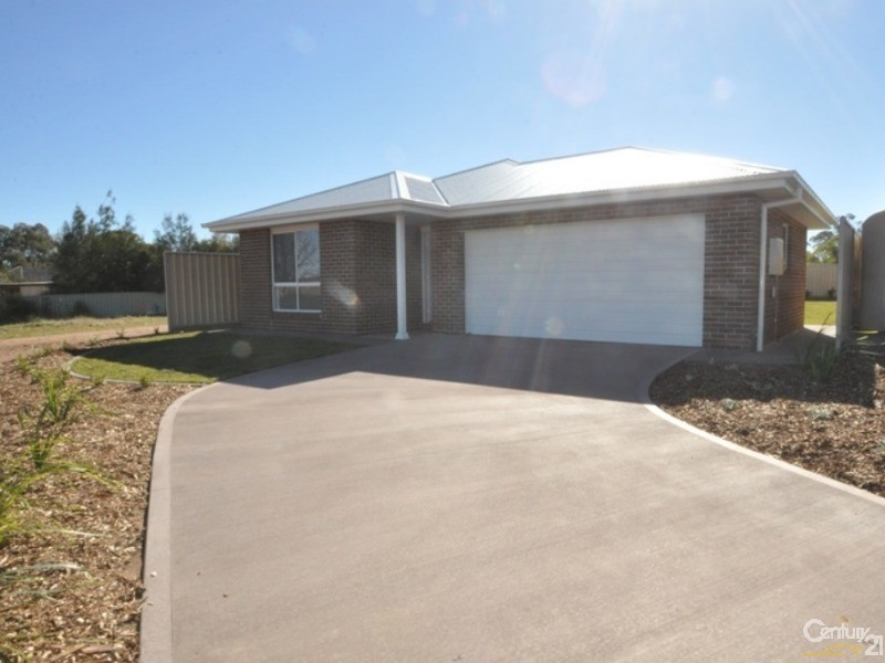 Photo of 6A Terrazzo Court Dubbo, NSW 2830