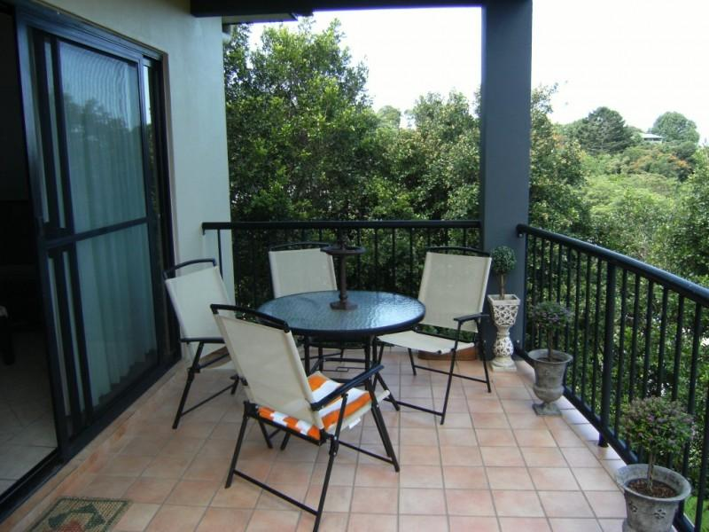 Picture of 22/3 Orient Court, Buderim