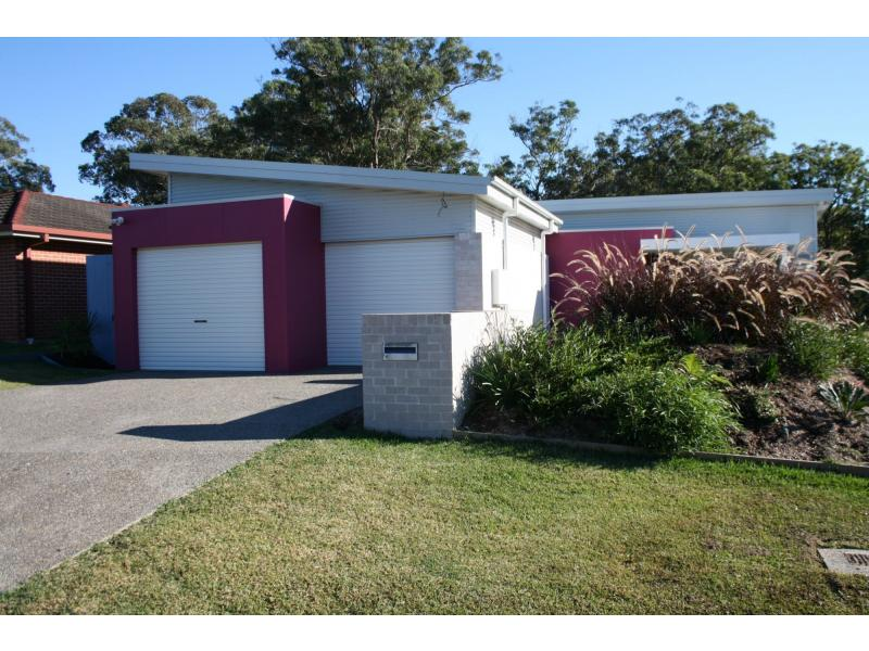Photo of 6 James Ramsay Place KEMPSEY, NSW 2440