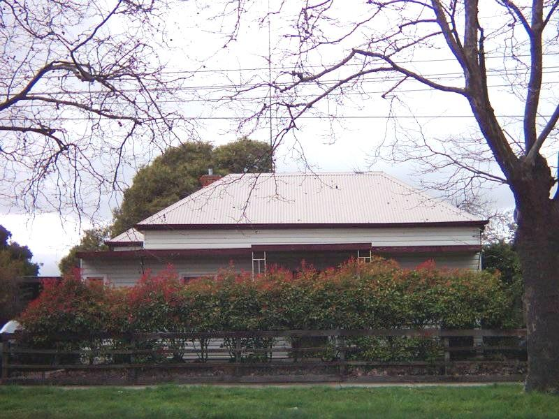 Picture of 203 Windermere St South, Ballarat