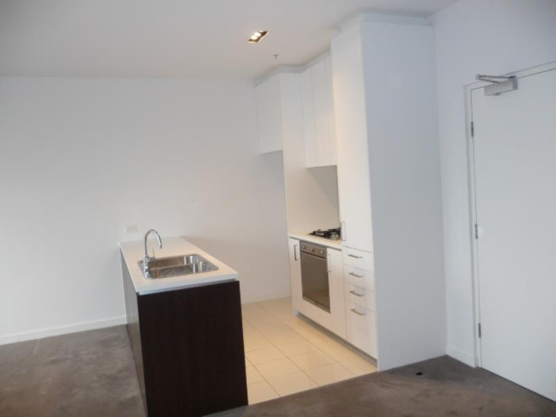 Picture of 803/483 Swanston Street, Melbourne