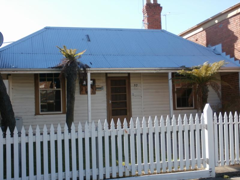 Picture of 32 Camp Street, Beechworth