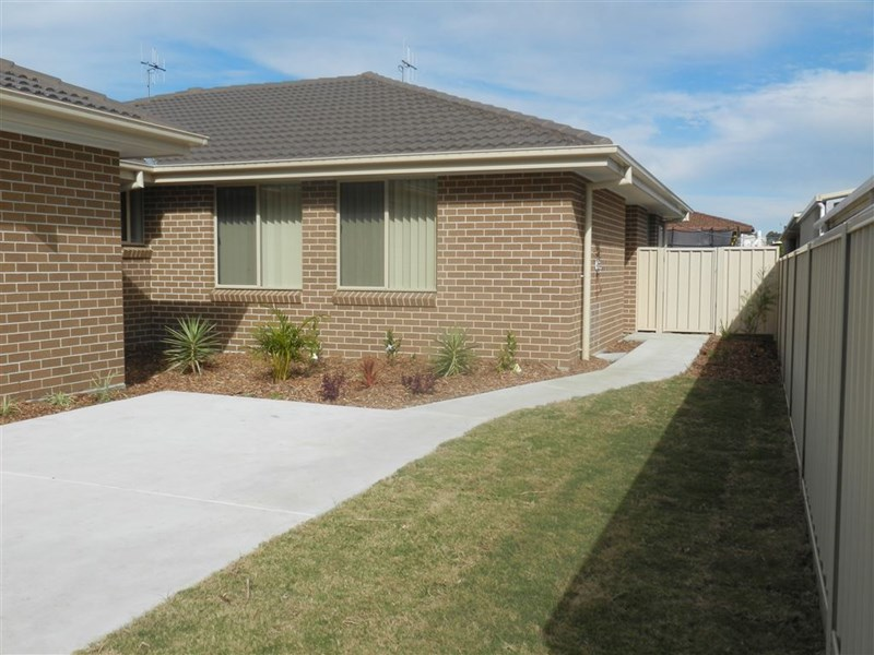 Picture of 19A Jocks Place, Wauchope