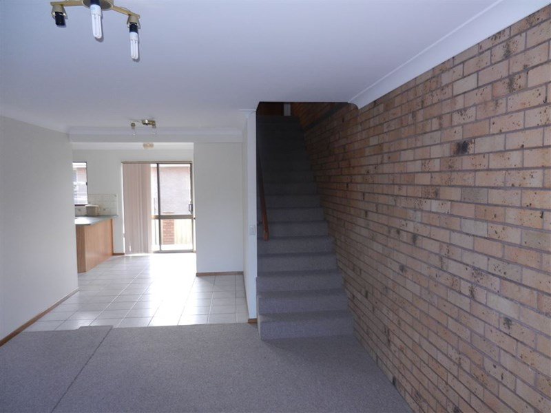 Picture of 2/8 James Street, Wauchope
