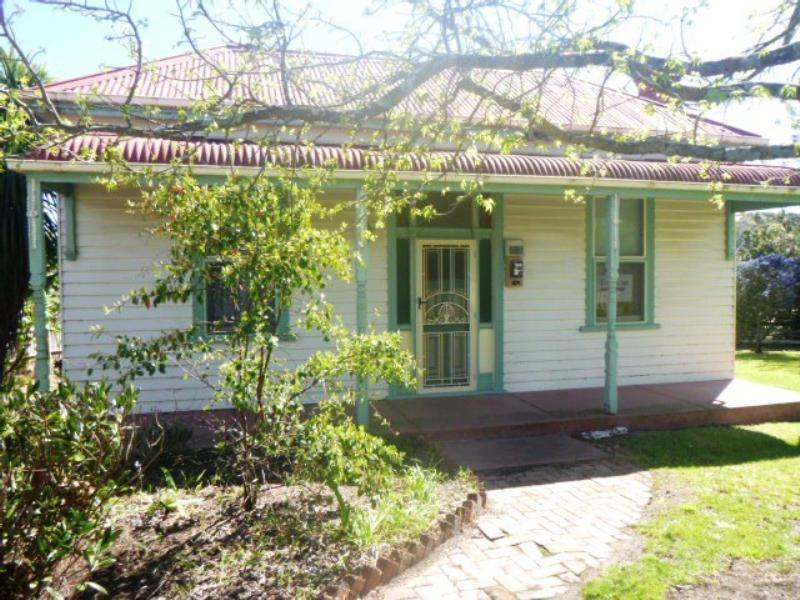 Picture of 343 Humffray St North, Ballarat