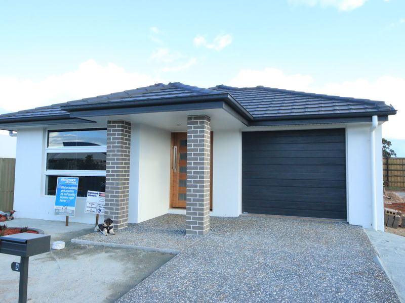 Picture of 9 Staten Street, North Lakes