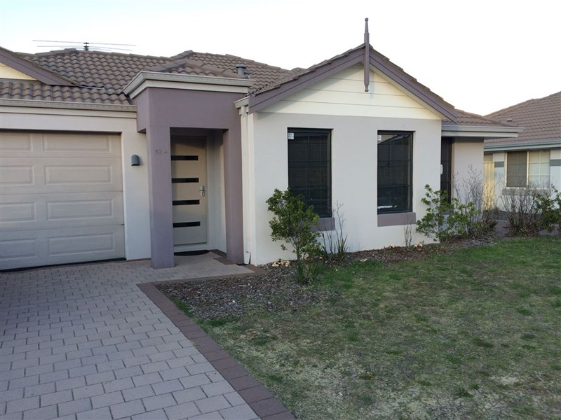 Picture of 62A Amherst Road, Canning Vale