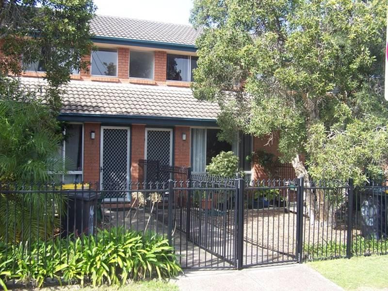 Picture of 6/191 Darby Street, Cooks Hill