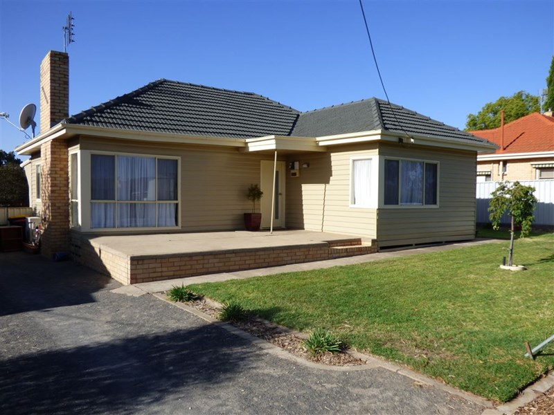Photo of 83 Longfield Street Stawell, VIC 3380