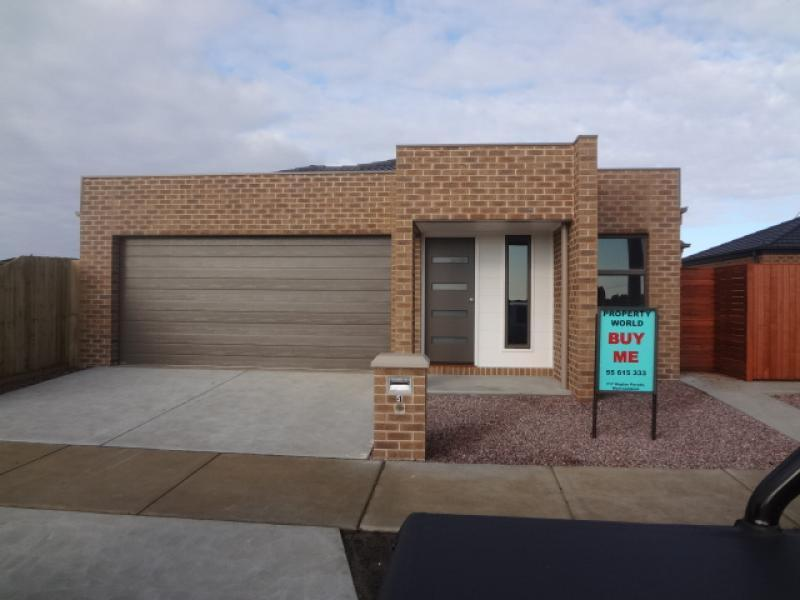 Photo of 4 Boiling Down Road Warrnambool, VIC 3280
