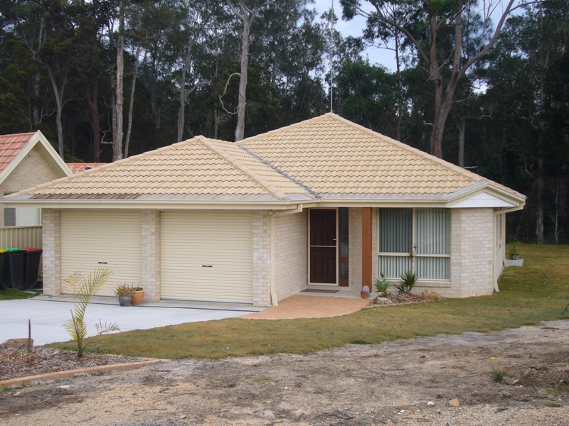 Photo of 13 Julieanne Court HYLAND PARK NAMBUCCA HEADS, NSW 2448