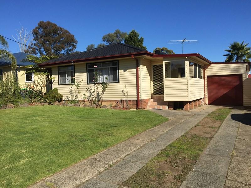 Photo of 13 Watt Street Leumeah, NSW 2560