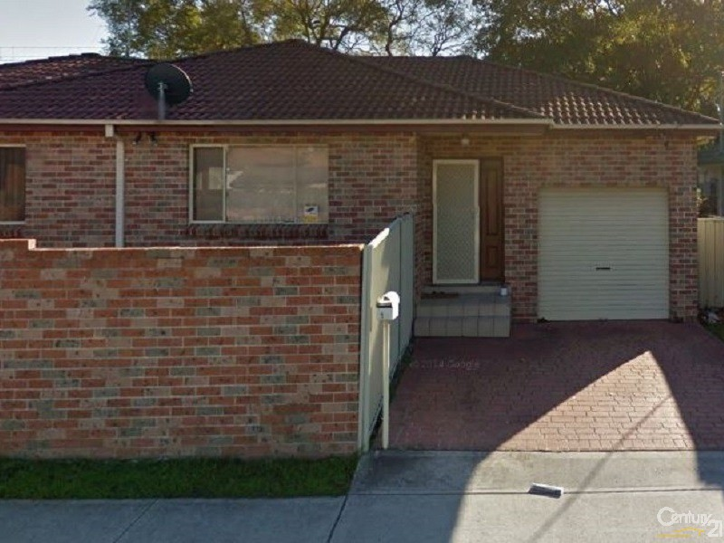 Photo of 147a The River Road Revesby, NSW 2212