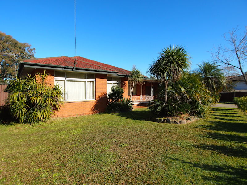 Photo of 8 Waterloo Place GLENFIELD, NSW 2167