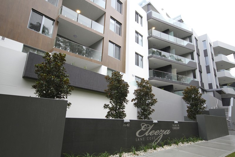 Photo of 76-82 Gordon Cres Lane Cove, NSW 2066