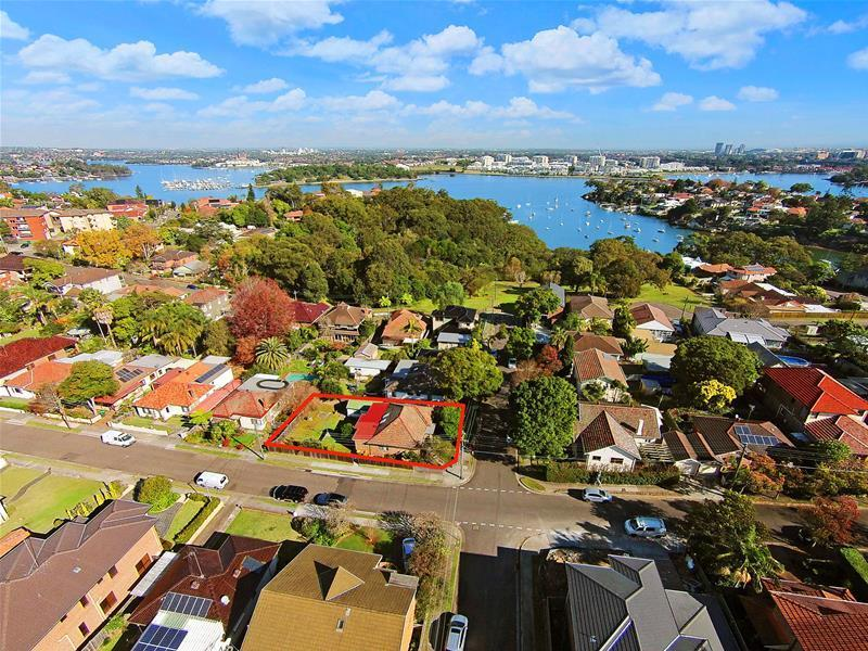 Picture of 26 Linsley Street, Gladesville