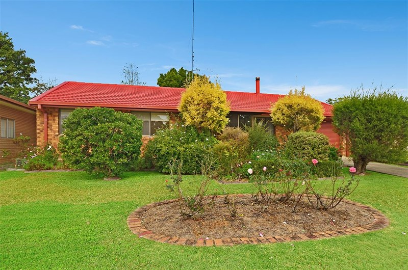 Picture of 3 Turpentine Crescent, Wauchope