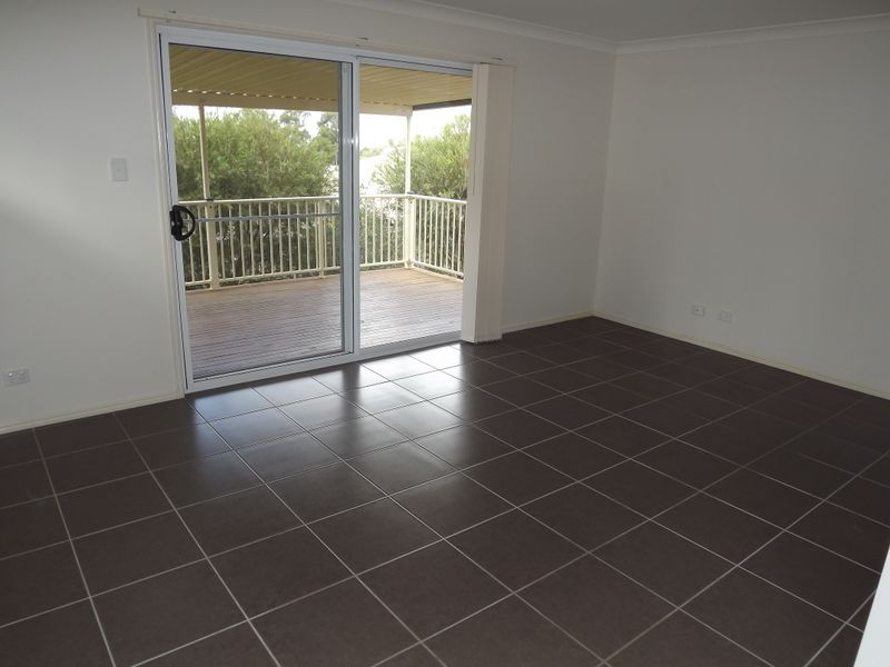 Picture of 44 Annabelle Crescent, Upper Coomera