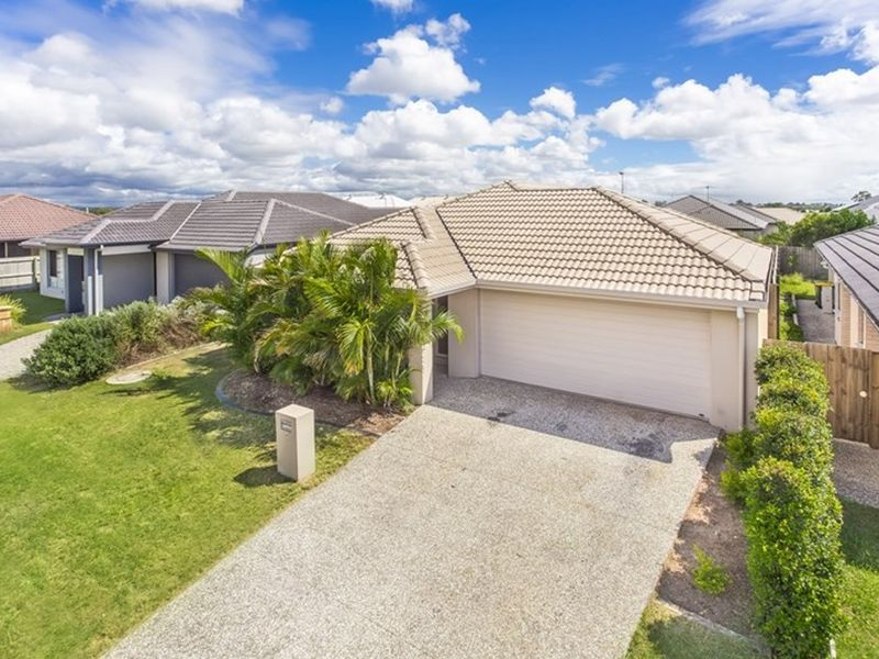 Picture of 14 Highcliff Crescent, North Lakes