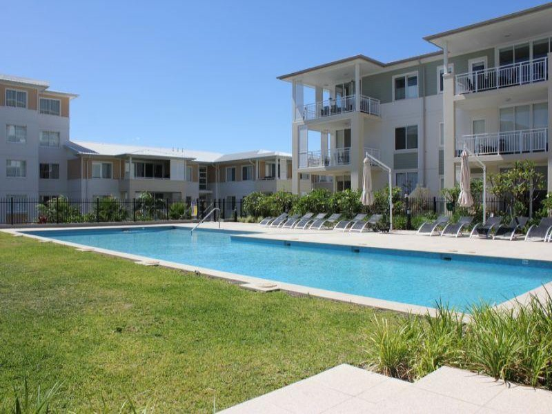 Picture of 102/4 Rosewater Circuit, Breakfast Point