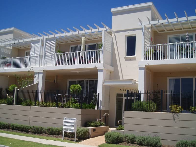Picture of 103/2-14 Orchards Avenue, Breakfast Point