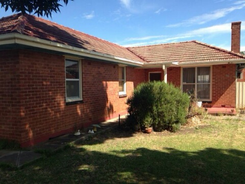 Photo of 50 Norrie Ave CLOVELLY PARK, SA 5042