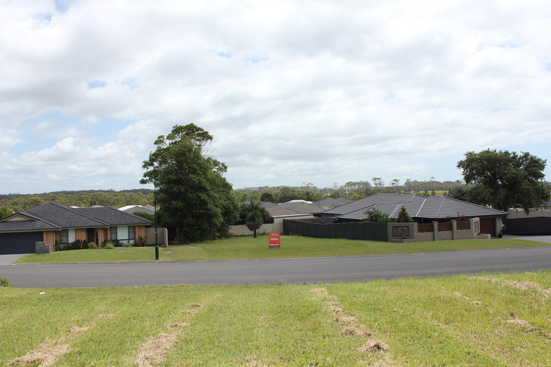 Photo of 26 Rainbow Beach Drive BONNY HILLS, NSW 2445
