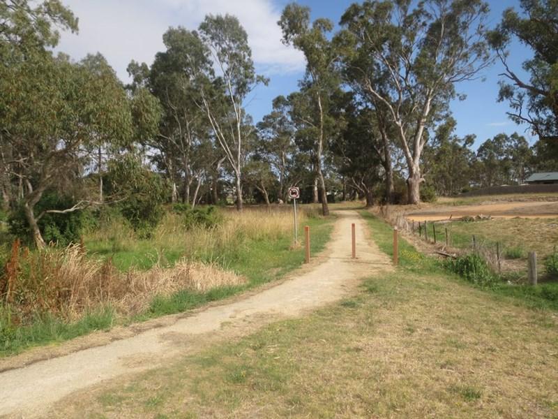 Photo of Allotment 10 Panorama Cres NARACOORTE, SA 5271