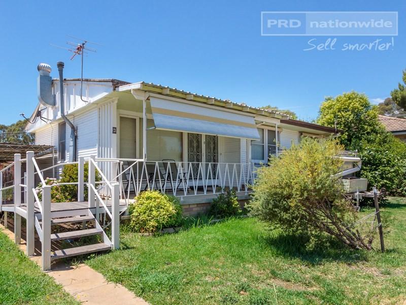 Photo of 3 Tarakan Avenue ASHMONT, NSW 2650