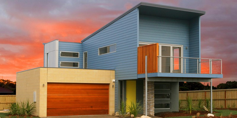 Main photo of Lot 38 Reliance  Ct, Tranmere - More Details
