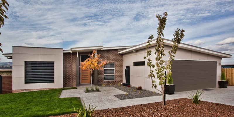Main photo of Lot 75 Reliance Ct, Tranmere - More Details