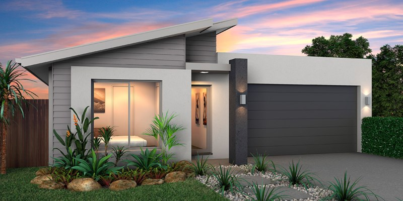 Main photo of Lot 76 Reliance Ct, Tranmere - More Details
