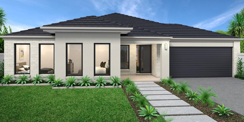 Main photo of Lot 8 62 Athleen Ave, Lenah Valley - More Details