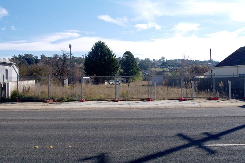 Photo of 171 Maybe Street Bombala, NSW 2632