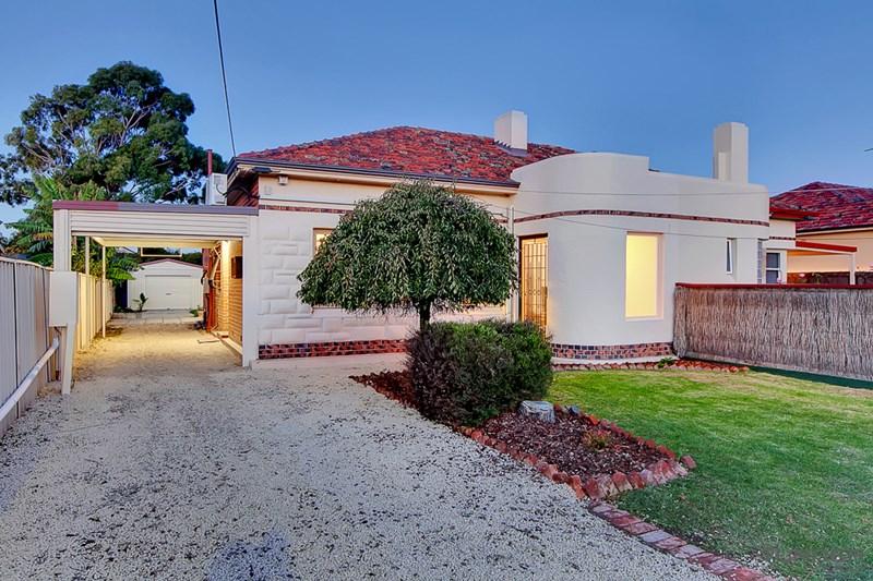 Photo of 18 Elder Terrace GLENGOWRIE, SA 5044