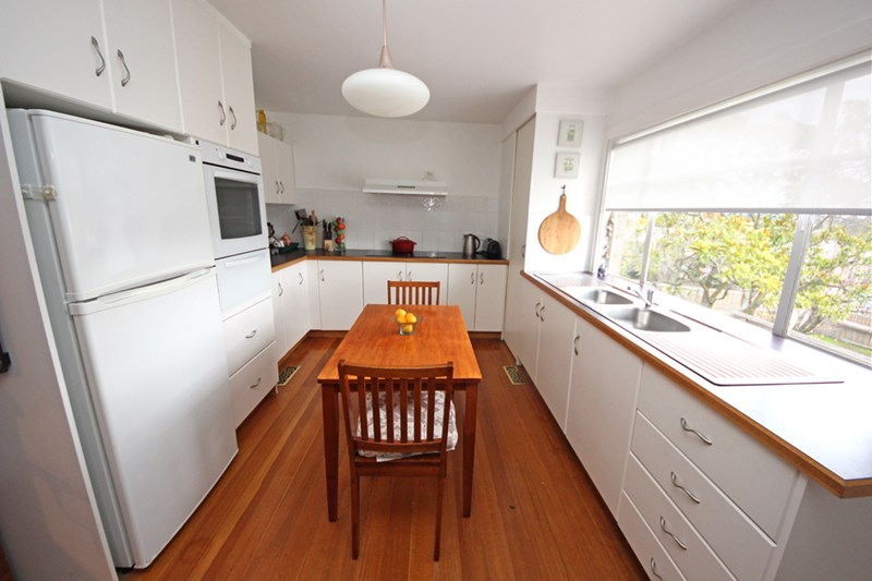 Picture of 26 Windermere Beach Road, Claremont