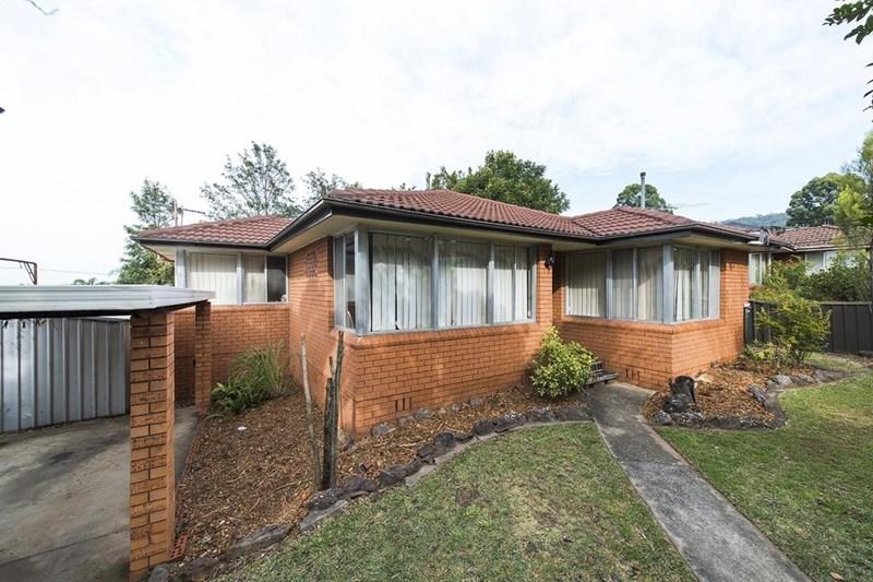 Photo of 8 Outlook Avenue Emu Heights, NSW 2750