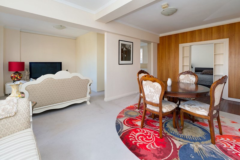 Picture of 51/16 Macleay Street, Potts Point