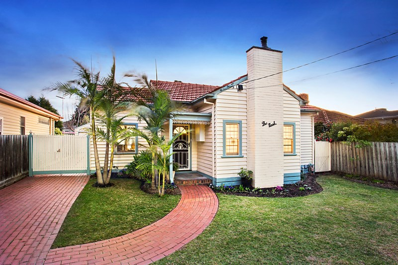 Picture of 44 Doncaster East Road, Mitcham