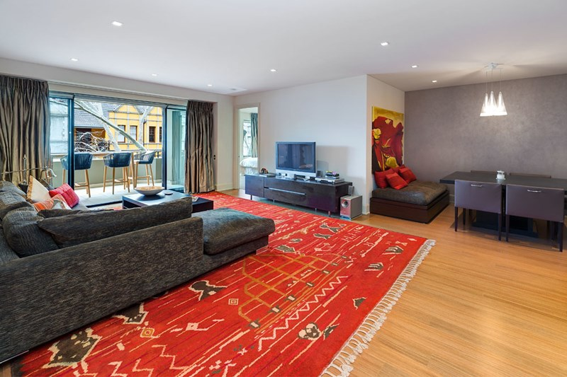 Picture of 205/14 Macleay Street, Potts Point