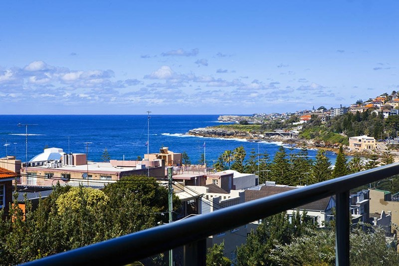 Picture of 22/166-172 Arden St, Coogee