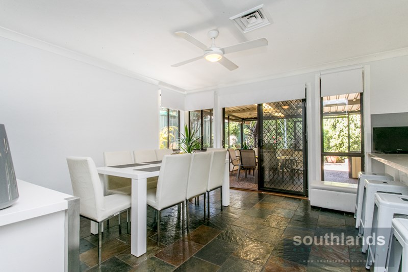 Photo of 18 Kiparra Cres South Penrith, NSW 2750