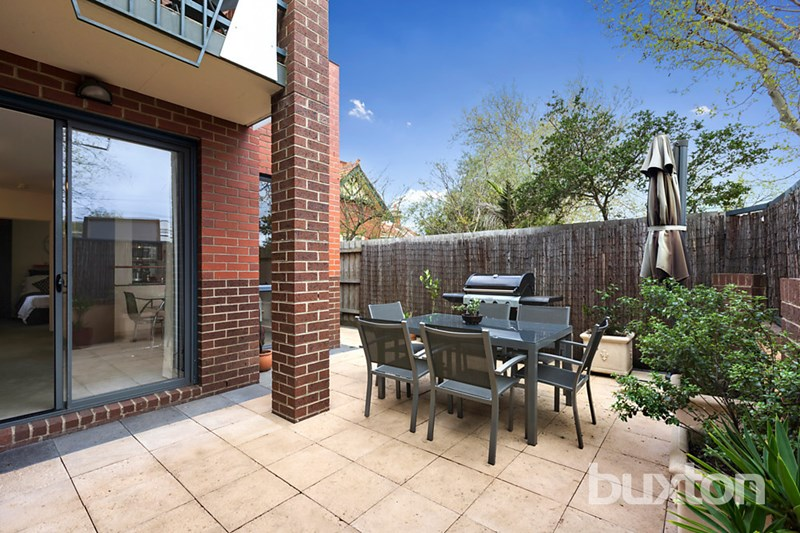 Picture of 4/38 Brighton Road, St Kilda East