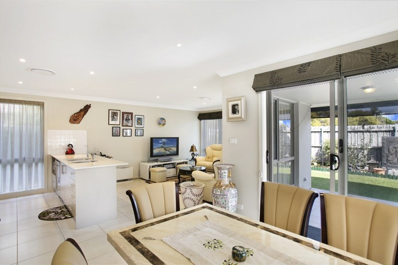 Picture of 23 Esperance Close, Little Bay